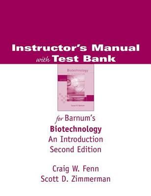 Im/TB Biotechnology 2e