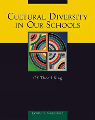 Diversity in Today's Classroom (Paperback)