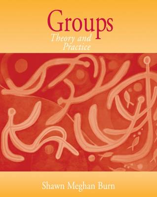 Groups: Theory and Practice (Paperback)