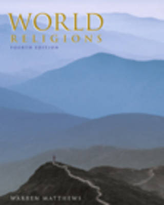 World Religions (Paperback)