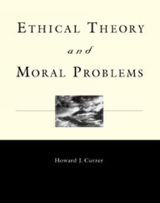 moral reasoning and ethical theory Moral reasoning is a segment of social cognition that particularly aims at understanding the reason to why young people involve themselves in criminal offenses or behaviors.