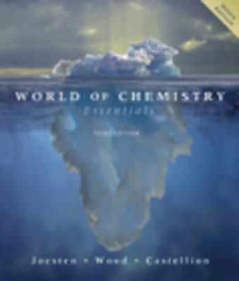 World of Chemistry: Essentials