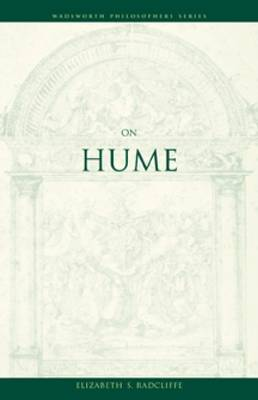 On Hume (Paperback)