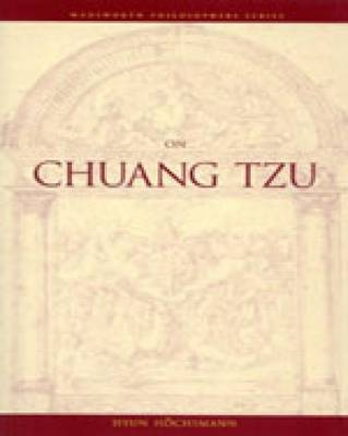 On Chuang Tzu (Paperback)