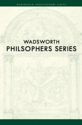 On Whitehead (Paperback)