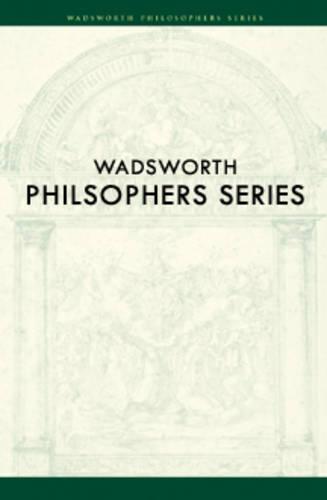 On Epictetus - Wadsworth Philosophy Series (Paperback)