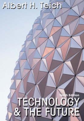 Technology and the Future 10e (Book)