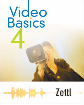 Video Basics (Paperback)