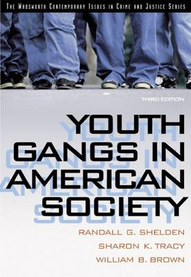 in the american society