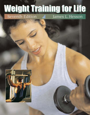 Weight Training F/Life 7e (Paperback)