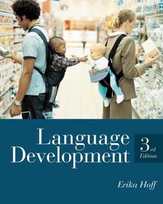 Language Development - Sports Skills S. (Hardback)