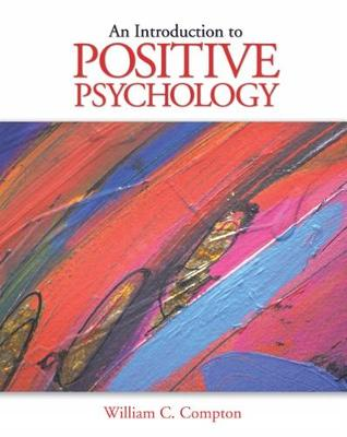 Introduction to Positive Psychology (Paperback)