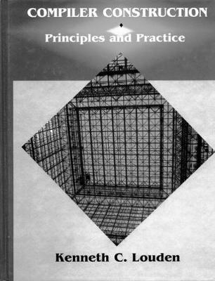 Compiler Construction: Principles and Practice (Paperback)