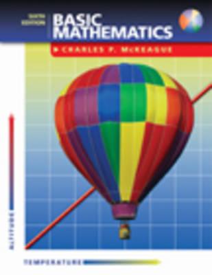 Basic Mathematics (Paperback)