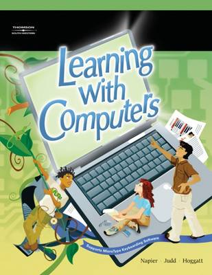 Learning with Computers: Green Level 7 (Paperback)