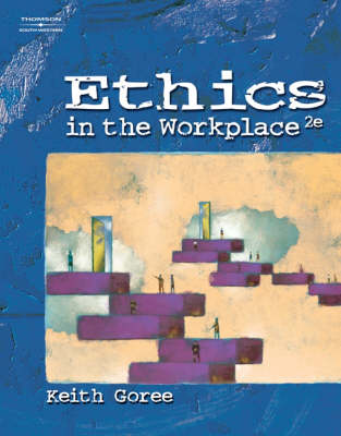 Ethics in the Workplace (Book)
