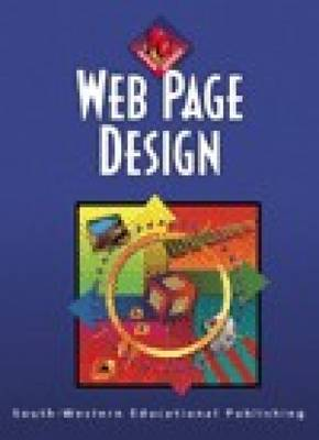 Web Page Design - 10 Hour Series