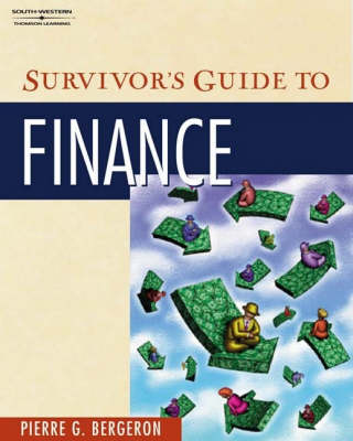 Survivor S Guide to Finance