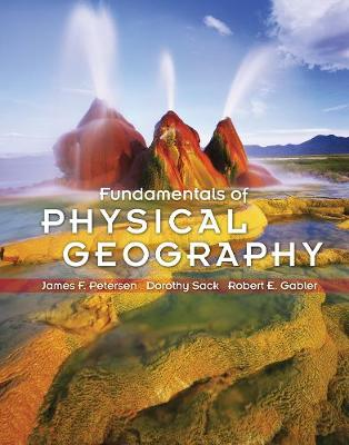 Fundamentals of Physical Geography (Paperback)