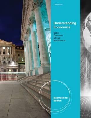 Understanding Economics (Paperback)