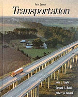 Transportation (Hardback)