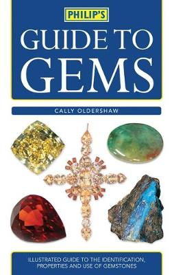Philip's Guide to Gems (Paperback)