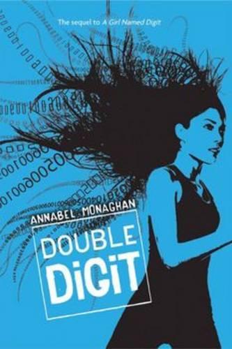 Double Digit (Paperback)