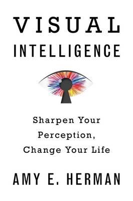 Visual Intelligence (Hardback)