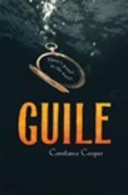 Guile (Hardback)