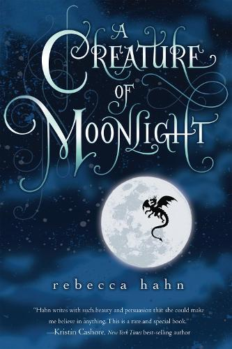 Creature of Moonlight (Paperback)