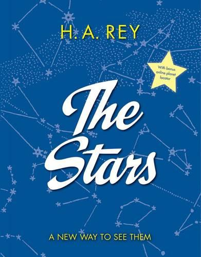 The Stars (Paperback)