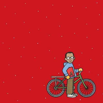Red Again (Hardback)
