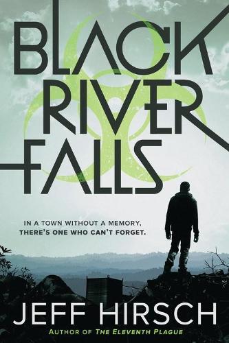 Black River Falls (Paperback)