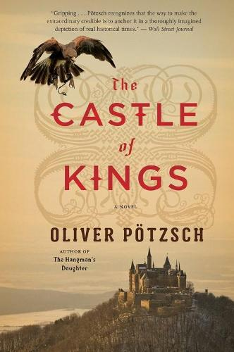The Castle of Kings (Paperback)