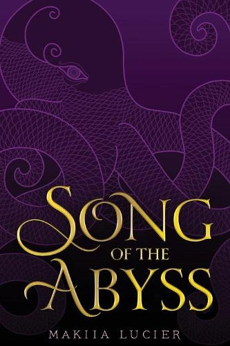 Song of the Abyss (Hardback)