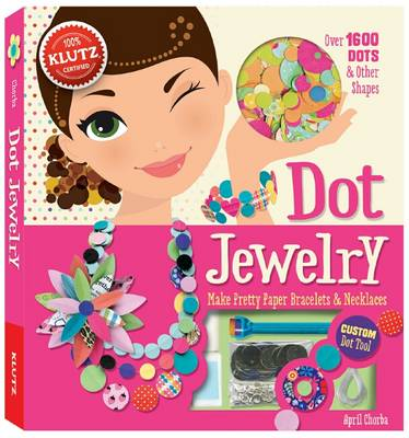 Dot Jewelry - Klutz