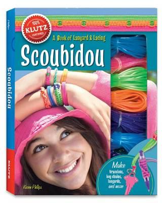 Scoubidou - Klutz