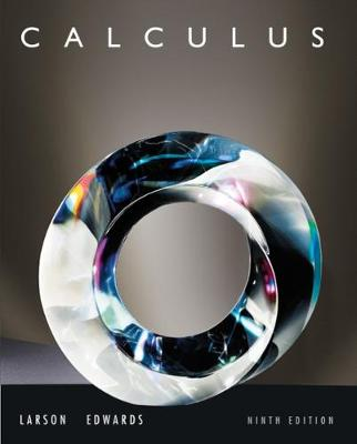 Calculus - Available 2010 Titles Enhanced Web Assign (Hardback)