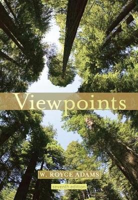 Viewpoints (Paperback)