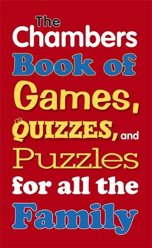 Rainy Day: Games, Puzzles and Quizzes for All the Family (Paperback)