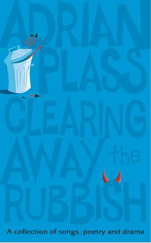 Clearing Away the Rubbish (Paperback)