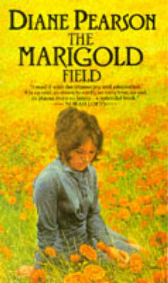 The Marigold Field (Paperback)