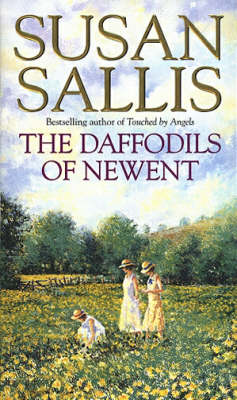 The Daffodils of Newent (Paperback)