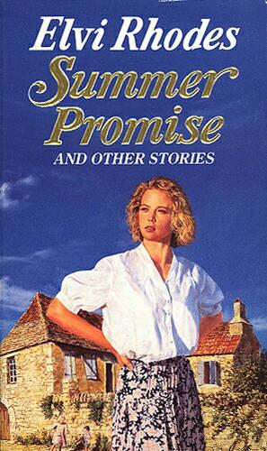 Summer Promise And Other Stories (Paperback)