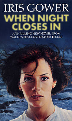 When Night Closes in (Paperback)