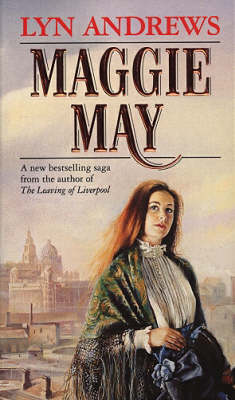 Maggie May (Paperback)