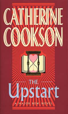 The Upstart (Paperback)