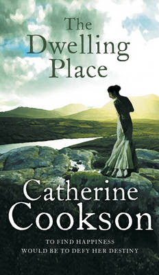 The Dwelling Place (Paperback)