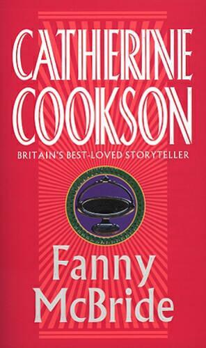 Fanny McBride (Paperback)