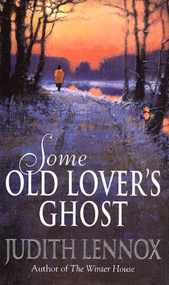 Some Old Lover's Ghost (Paperback)
